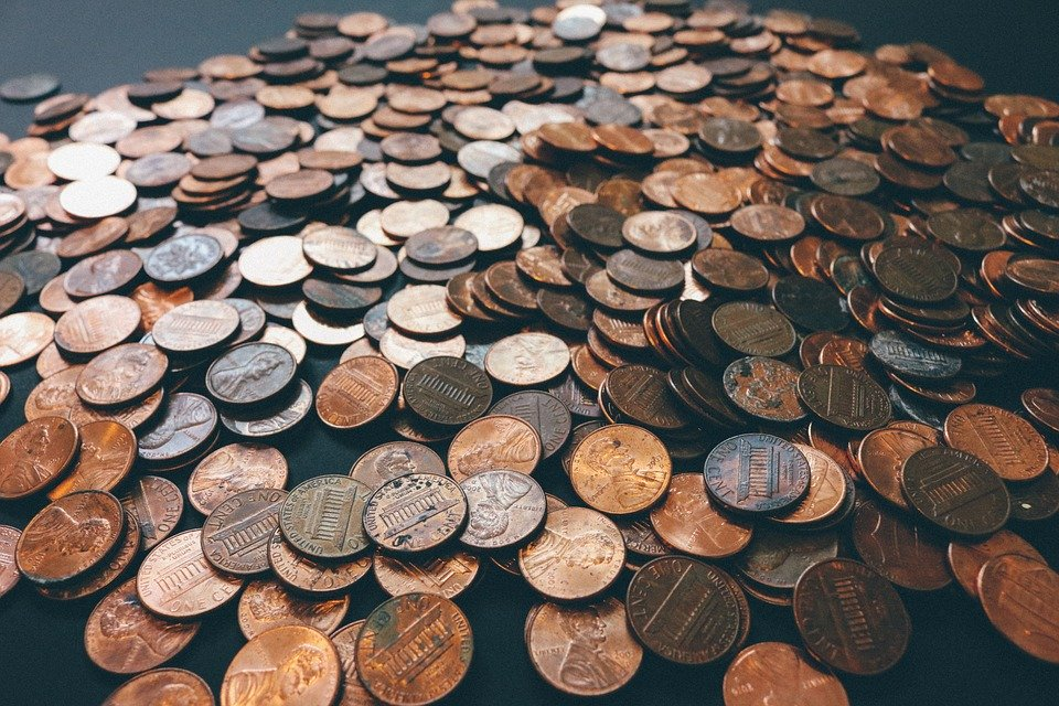 coins-912720_960_720