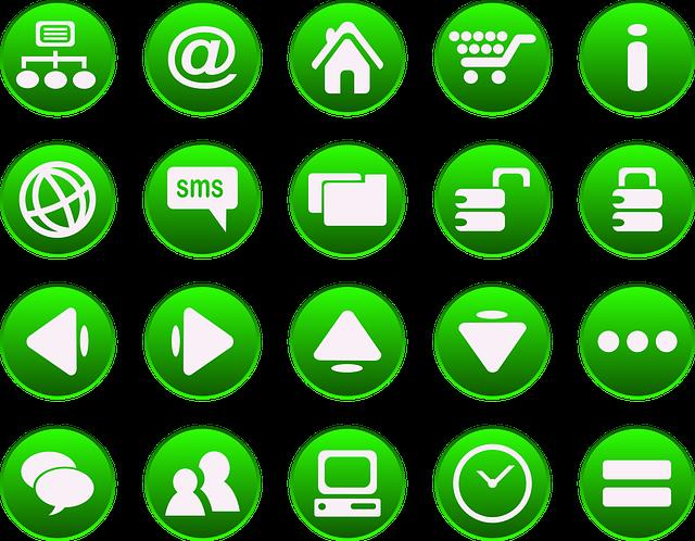zelené ikony.png