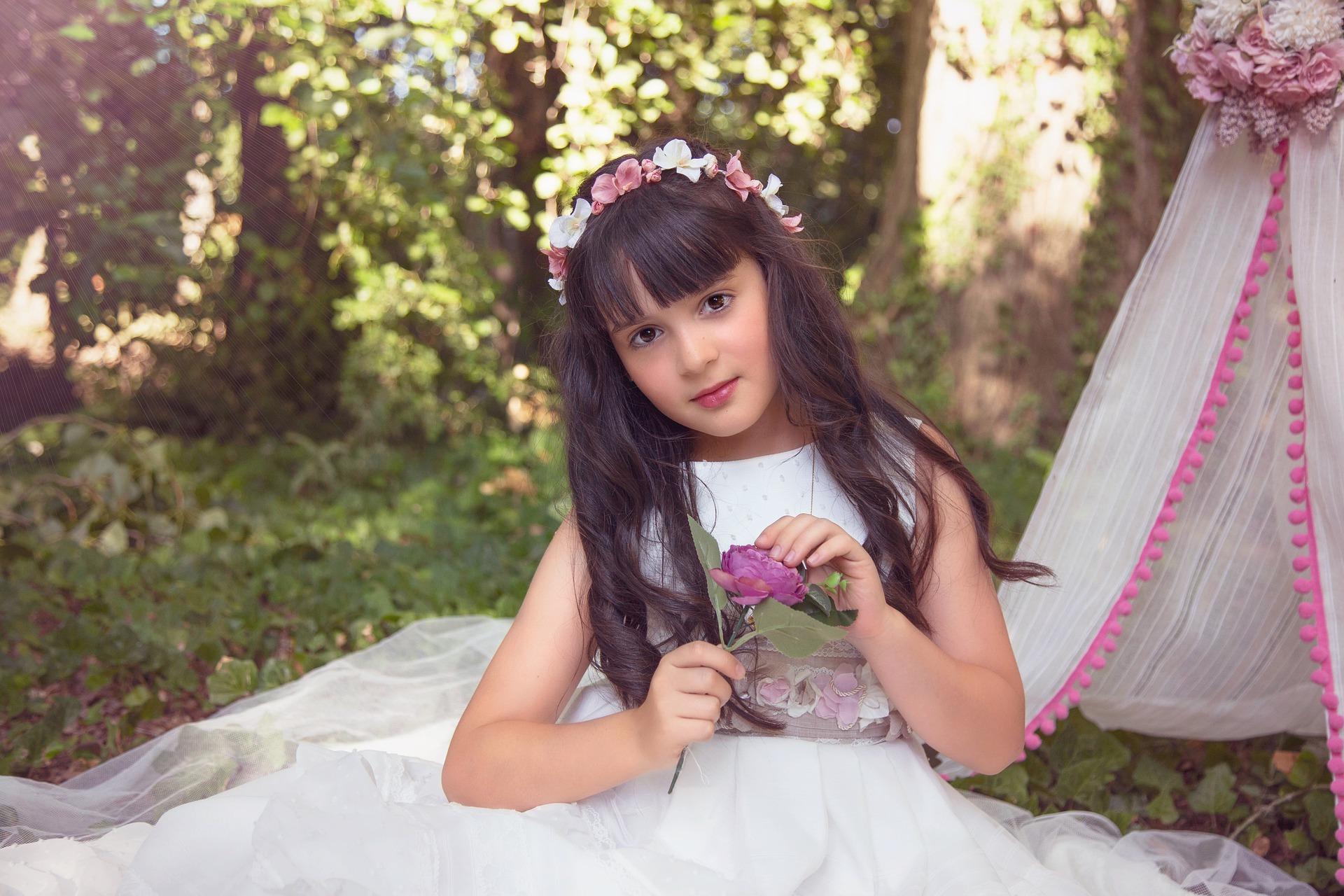 princess-5053620_1920